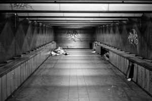 rough sleeping st mungos streetlink support in london and dorset